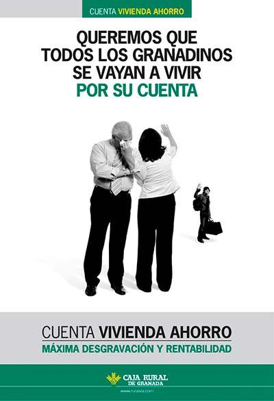 Mupi-CVivienda-CajaRuralport