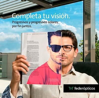 fede-progresivos-vinilo85x85-01-(1)port