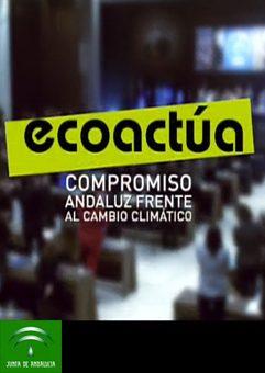 """Ecoactúa """"El protocolo de los García Ramos"""""""
