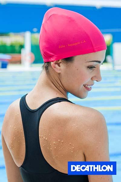 Decathlon-1port