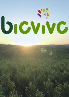 Biovivo